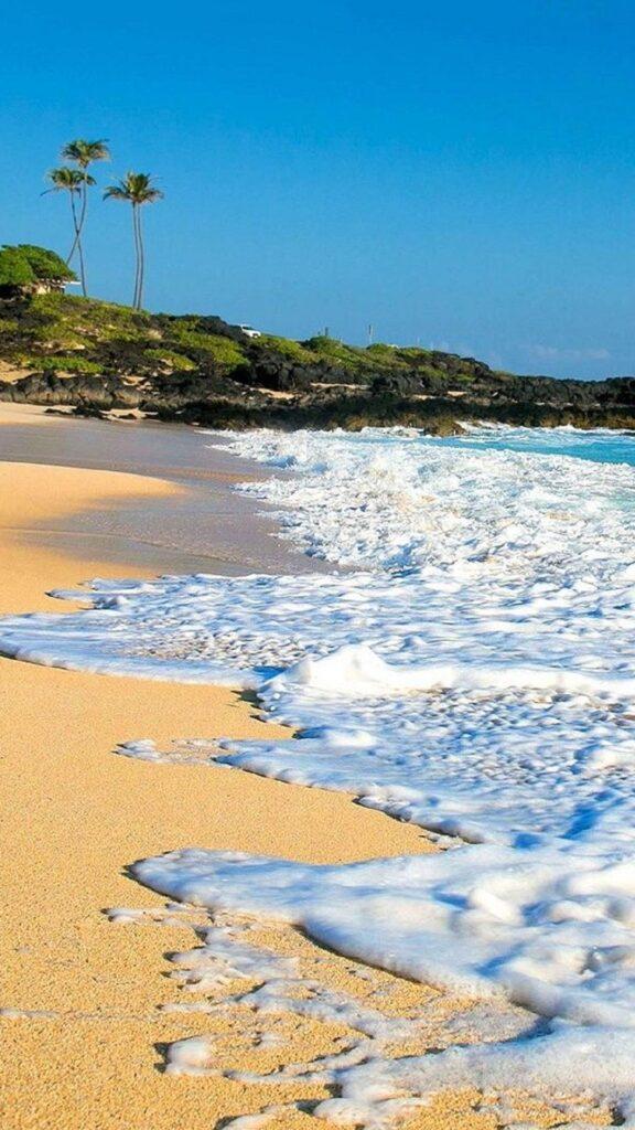 hawaii wallpaper hd