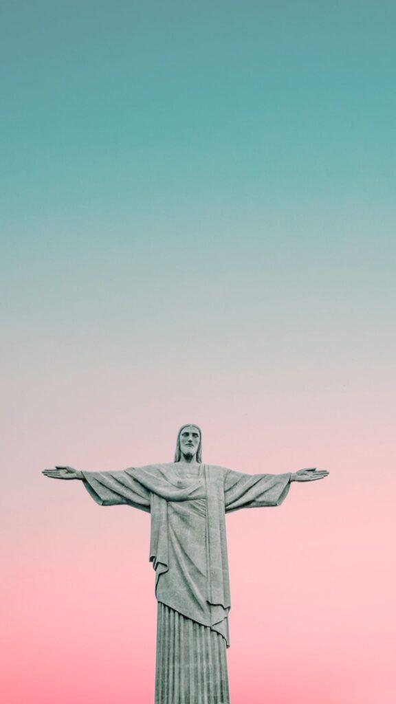 jesus backgrounds wallpaper