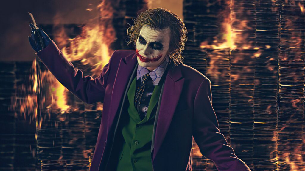 joker background images