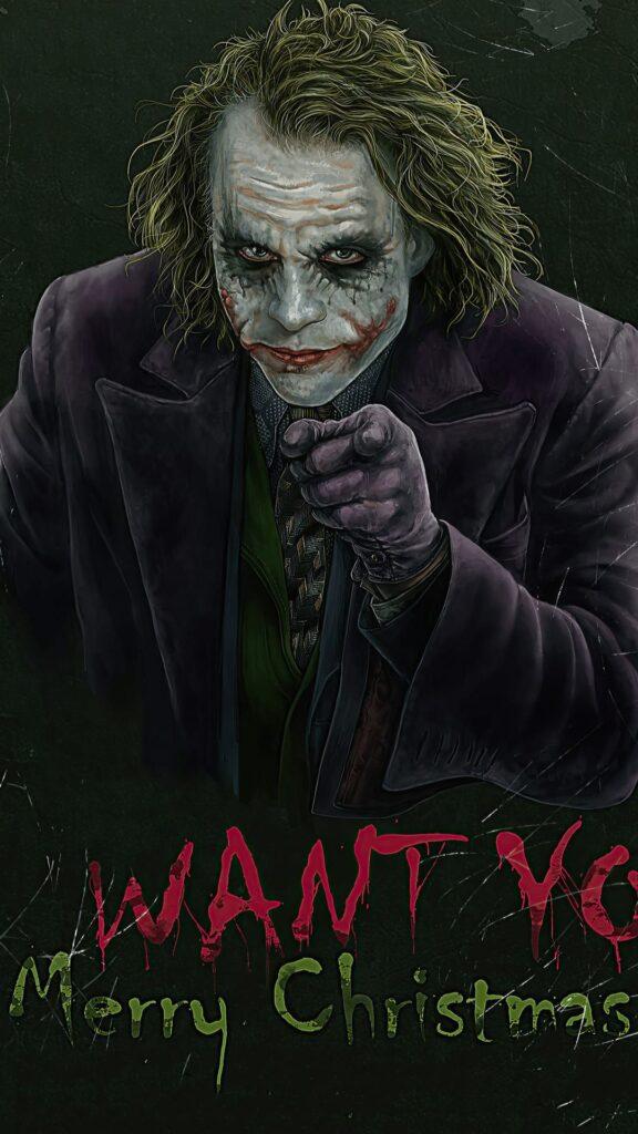 joker backgrounds wallpaper
